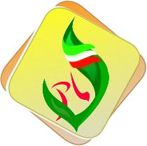 افتتاحیه مجدد سایت پرشین بام