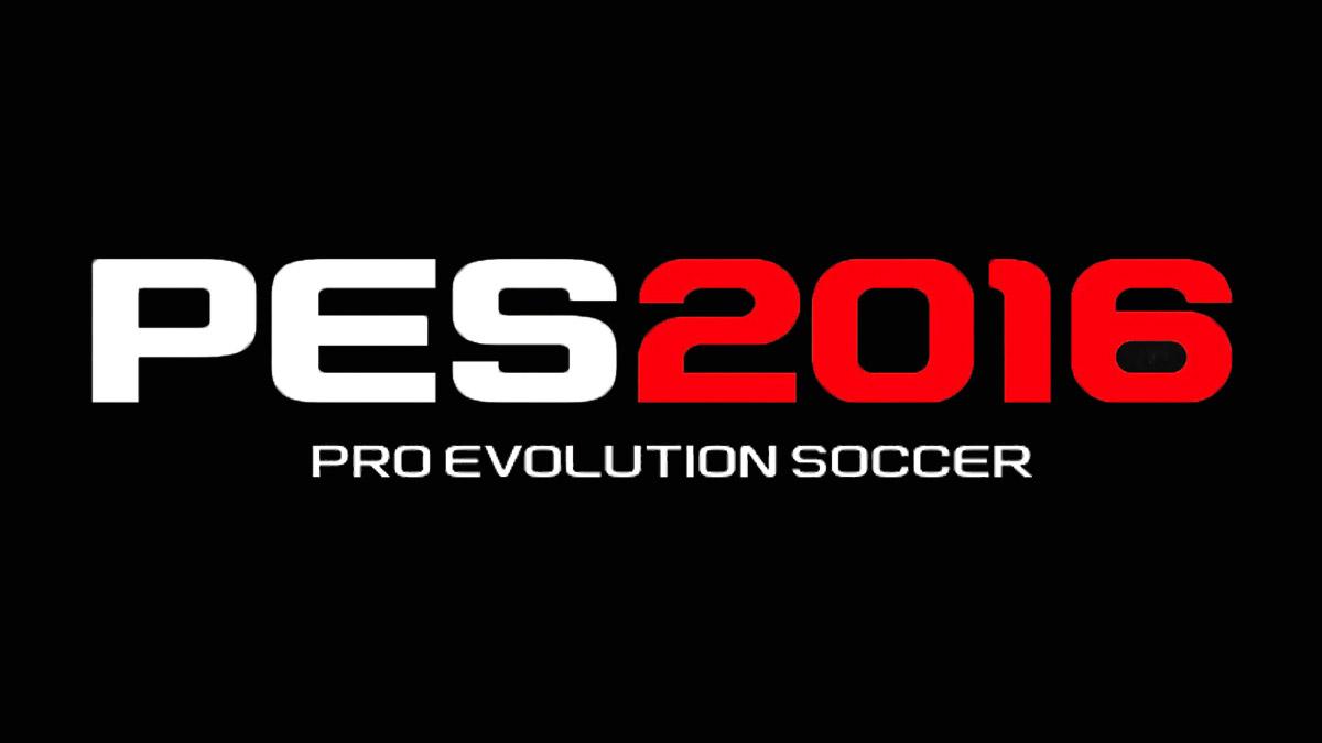 دانلود اولین تریلر بازی PES 2016