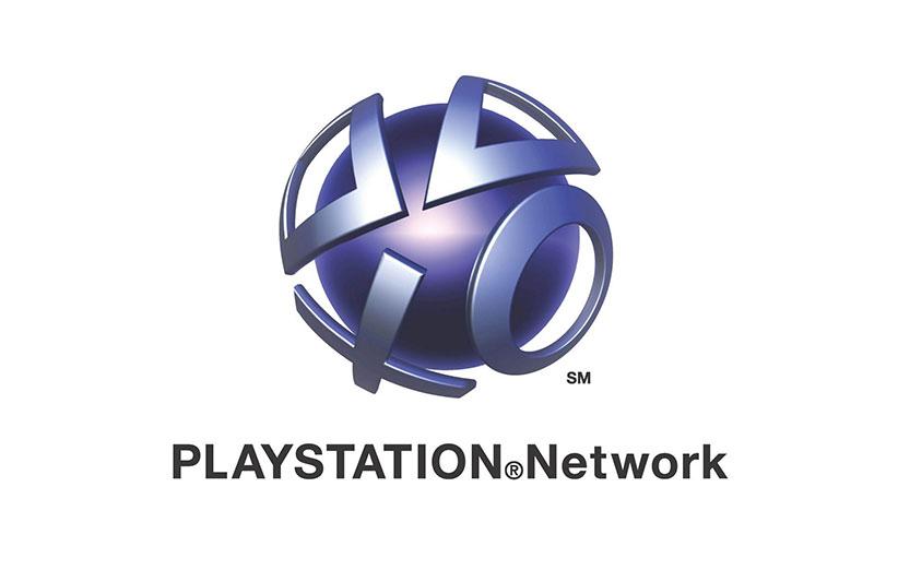 امکانات شبکهی پلیاستیشن برای PS4 بیشتر میشود