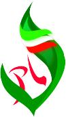 logo-pb-iran